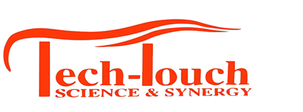 Tech Touch Science & Synergy Ltd.